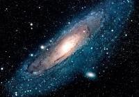 Доказательства внеземной жизни найдут к 2025 году