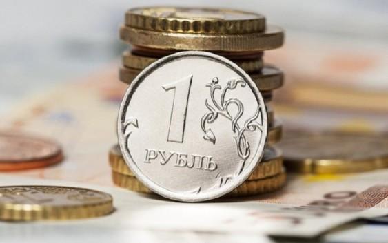 Почему укрепился рубль?