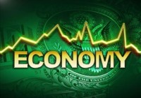 15 худших экономик мира