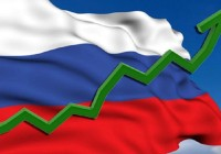 Саудовская Аравия инвестирует в Россию $10 млрд.
