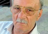 Георгию Данелия исполнилось 85 лет