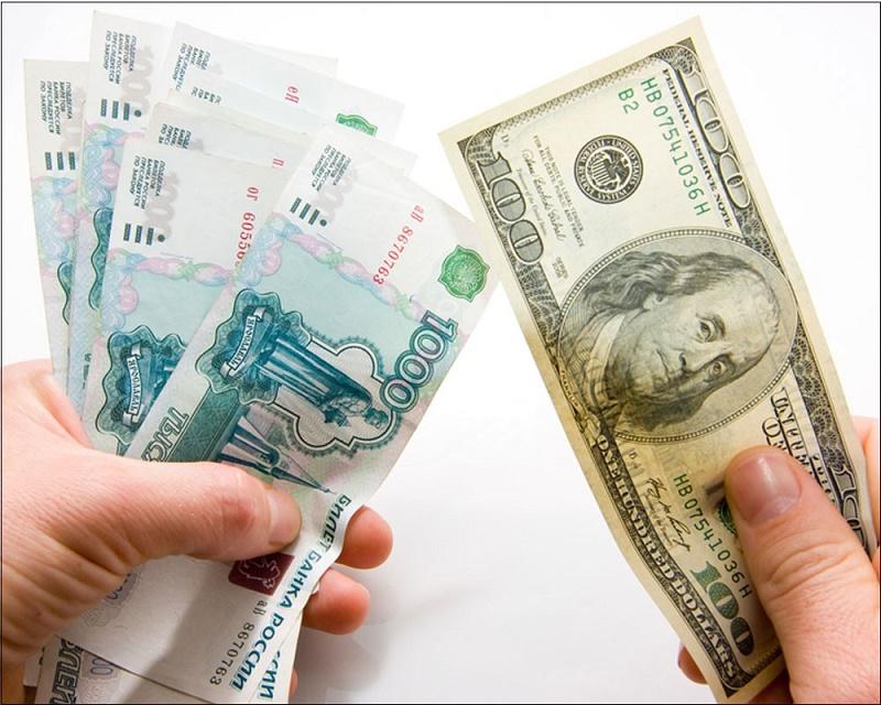Новые валютные правила