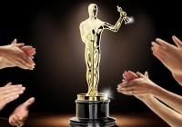 Никита Михалков создает новый «Оскар»