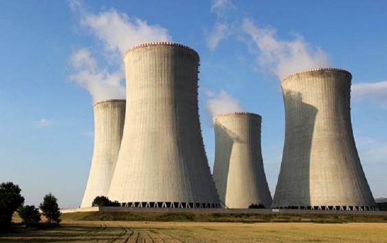 Россия договорилась о строительстве АЭС в Египте