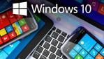 Сколько раз установили Windows 10?