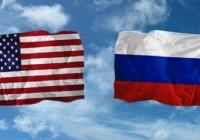 Россия инвестировала в казначейские облигации США