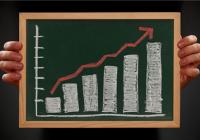 Экономическая перспектива на 2016 год