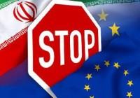 Зачем Евросоюз снял санкции с Белоруссии?