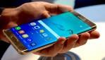 Новые смартфоны Samsung Galaxy S7 и S7 edge