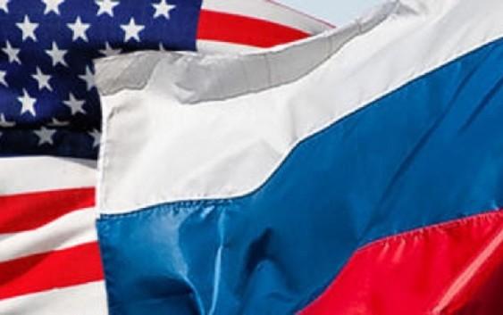 Названы главные вызовы США