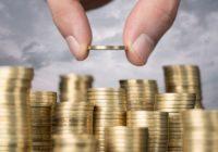 Сколько госкорпорации принесут бюджету России в 2016 году?
