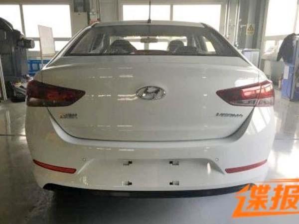 Hyundai Solaris 2016 2