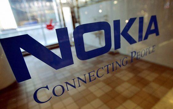 Когда Nokia выпустит новые смартфоны?