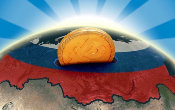 Россия стала инвестиционно привлекательной