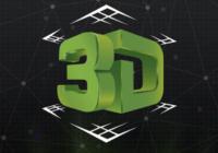 3D Print Expo 2016 – новые технологии трёхмерной печати