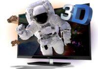 3D-телевизоров больше не будет