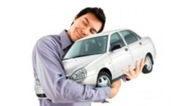 Какие автомобили покупают россияне?