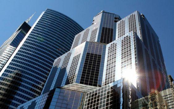 Хочу купить квартиру в Москве