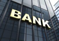 В России создадут банк для поддержки промышленности