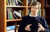 Россиянин разработал самый мощный квантовый компьютер