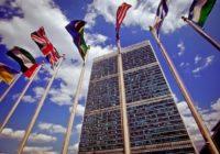 Мир не откажется от ядерного оружия?