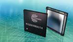 В России создан первый чип для интернета вещей