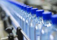В России развивается производство пластика