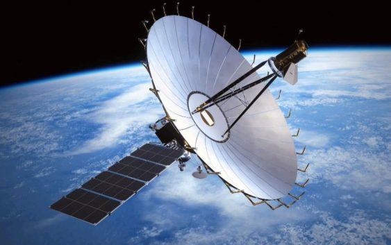 Судьба российского телескопа «Спектр-Р»