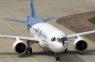 В России будут строить 130 гражданских самолетов в год