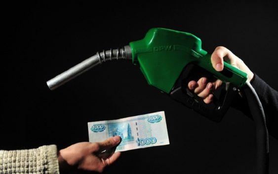 В каких странах Европы самый дешёвый бензин?