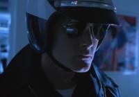 Для полиции Москвы разработают очки будущего