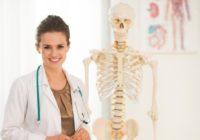 Учёные научились выращивать костную ткань из жира