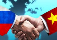 Как увеличился товарооборот России и Китая в 2018 году?