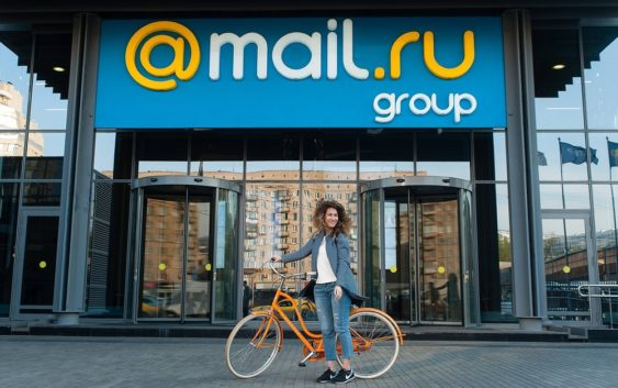 Доходы Mail.ru Group растут небывалыми темпами