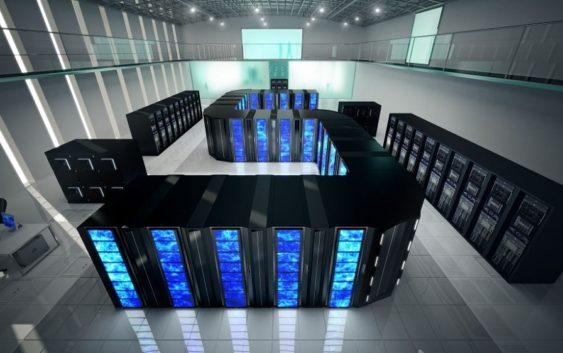 Производительность компьютеров увеличат в 10 раз