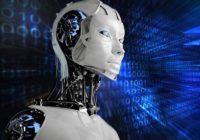 Россия стала лидером по внедрению ИИ