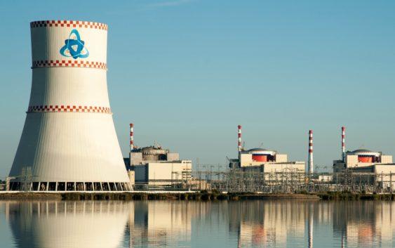 Россия была и будет энергетической сверхдержавой!