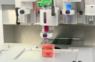 На 3D-принтере впервые распечатали сердце