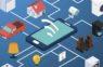 Новый российский чип для интернета вещей