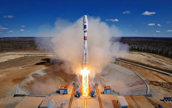 Оценён ущерб Роскосмоса от аварийных запусков