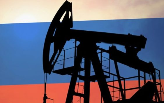 Россия перестанет быть сырьевой экономикой