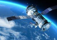 Российский космос оказался сверхприбыльным!