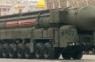 В Москве прошёл Парад Победы!