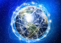 Космический проект «Сфера» на согласовании