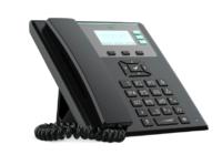 Новый российский телефон IVA