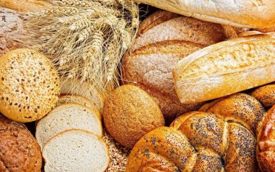 Почему в России подорожал хлеб?