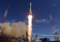 Сколько стоит запуск малых спутников?