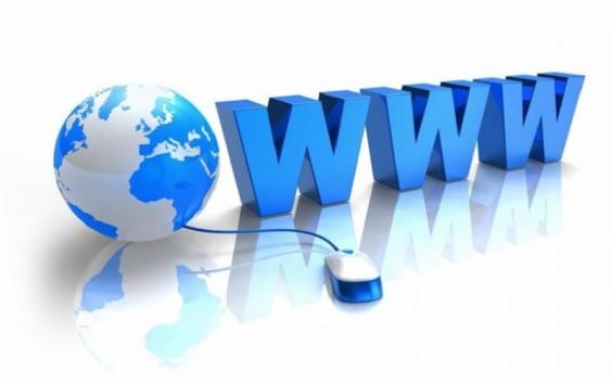Интернет-пользователей в России стало больше
