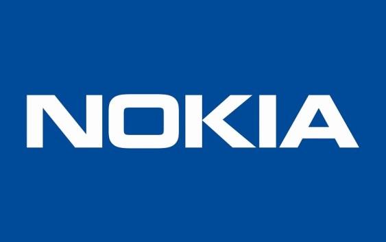 Nokia вернется на рынок смартфонов в 2016 году