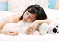 Качество сна зависит от страны проживания